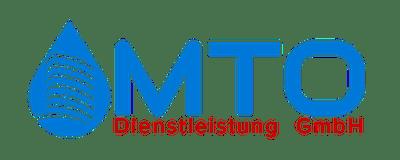 MTO gebaeudereinigung Hanau