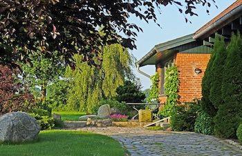 haus und garten service privatgarten